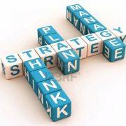 Где бесплатно скачать стратегии для бинарных опционов? Здесь