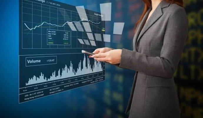 Только правда про бинарные опционы стратегия бинарных опционов диапазон