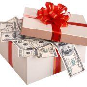 Можно ли найти брокера бинарных опционов с подарочным депозитом?