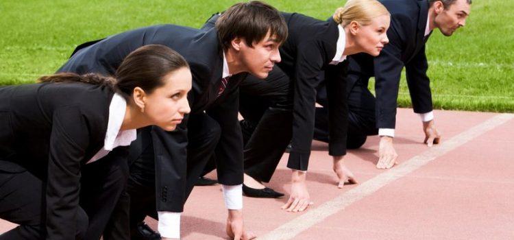 Как начать зарабатывать на бинарных опционах со стартовым капиталом и где взять деньги для старта