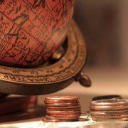 История бинарных опционов: когда появились, какие они сегодня