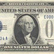 Почему не стоит искать бинарные опционы с минимальным депозитом от 1 доллара
