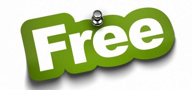 Где бесплатно попробовать бинарные опционы?
