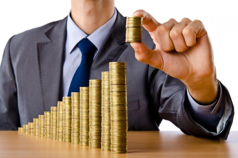 Trebate li ulagati u dionice ili bitcoin