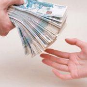Бинарные опционы с моментальным выводом денег. Какие брокеры быстрее выводят