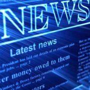Стратегии торговли по новостям на бинарных опционах