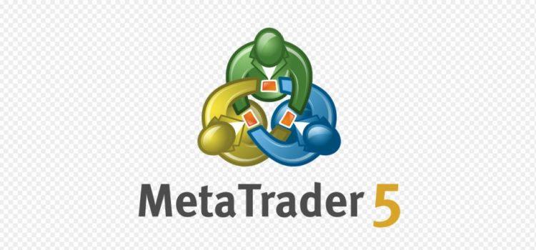 Бинарные опционы с МТ5 и индикаторы для них