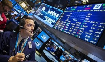 Как торговать индексами на бинарных опционах