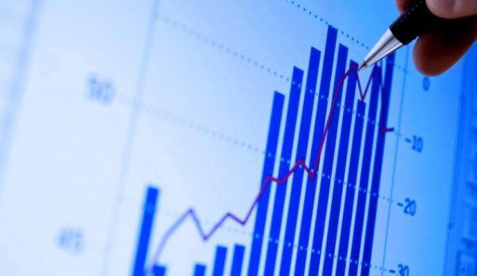 Как прогнозировать цены на бинарных опционов форекс опционы торговля стратегия