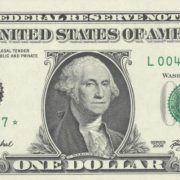 Можно ли начать торговать бинарными опционами с 1 доллара?