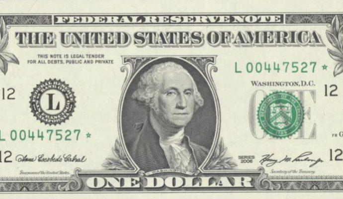 Бинарные опциона от 1 доллара бинарные опционы индикатор входа в сделку