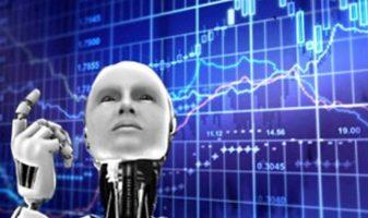 Автоматическая торговля на бинарных опционах с минимальным депозитом