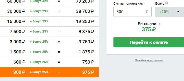Бинарные опционов автомат-15
