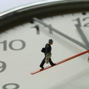Лучшие и самые точные индикаторы для бинарных опционов на 60 секунд