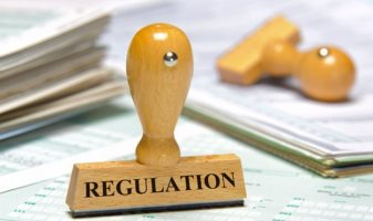 Качество регулирования бинарных опционов в России