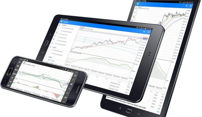 Терминалы для бинарных опционов методы торговли на рынке форекс