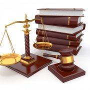 Законны ли бинарные опционы в России в 2018 году?