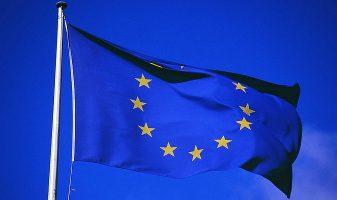 Почему европейским брокерам бинарных опционов доверяют больше?