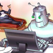 Отзывы о сервисах автоматической торговли бинарными опционами