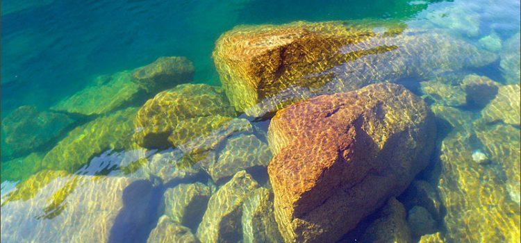 Тонкости и подводные камни в торговле бинарными опционами