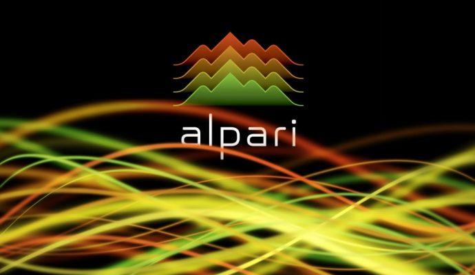 Действующие акции Альпари. Не упустите возможность выгодных инвестиций