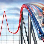 Индикаторы для скальпинга на бинарных опционах без перерисовки с точностью от 66%