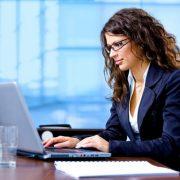 Работа на бинарных опционах: как начать без вложений и построить бизнес