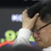 Стратегия «Японский Мартин» для бинарных опционов