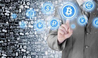 Как правильно торговать бинарными опционами на криптовалюты