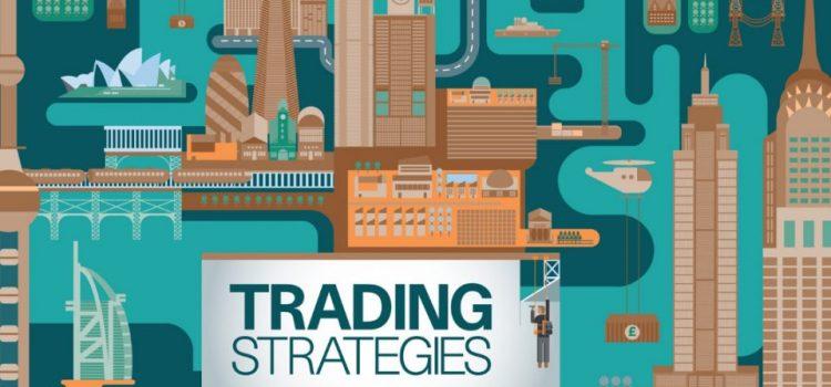 Рабочие стратегии для начинающих трейдеров бинарных опционов