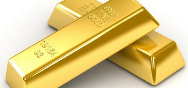 Стратегии торговли по золоту на бинарных опционах