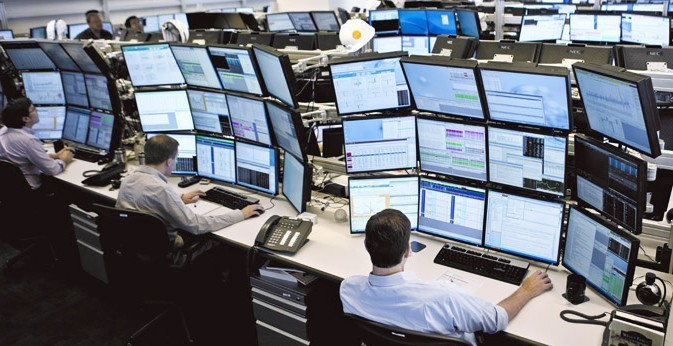 Можно ли найти идеальную стратегию для бинарных опционов?