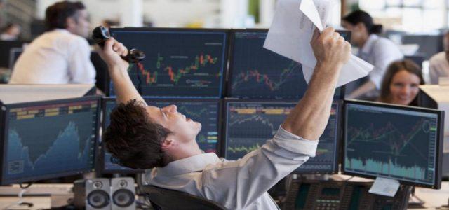 Какая она, успешная и правильная торговля бинарными опционами?
