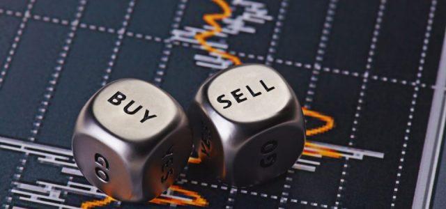 Преимущества и недостатки внебиржевой торговли бинарными опционами