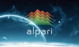 Альпари продолжает бить рекорды по торговому обороту