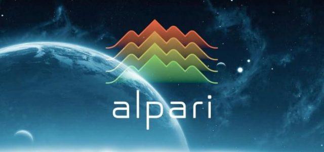 «Месяц высоких выплат от Альпари». 90% прибыли на турбо-опционах