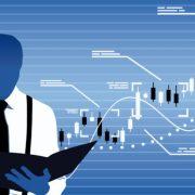 Где искать онлайн-аналитику для бинарных опционов