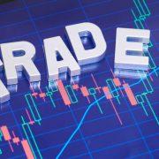 Эффективные способы торговли бинарными опционами