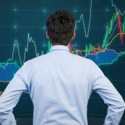 4 чудо стратегии бинарных опционов