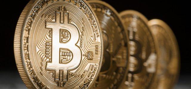 skam-bitcoin-7