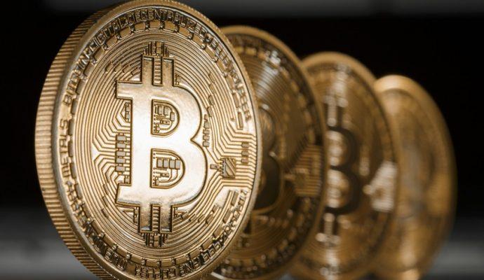 Анализ bitcoin gold-8