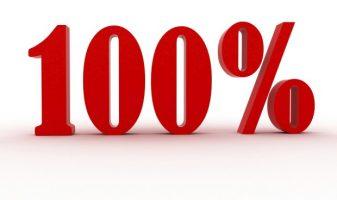 Где искать 100%-ые стратегии для бинарных опционов?
