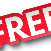 Бесплатные бинарные опционы: где искать и могут ли они приносить реальную прибыль?