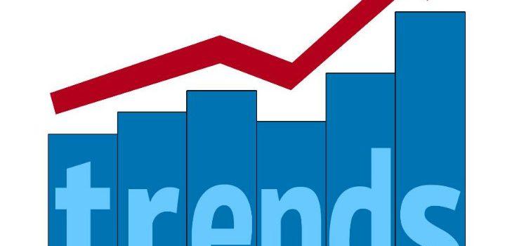Эффективные стратегии по тренду для бинарных опционов