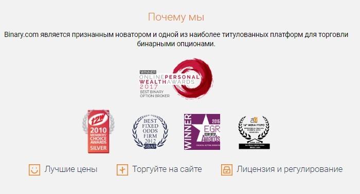 Платформа с минимальными ставками forex инстафорекс представительство в краснодар