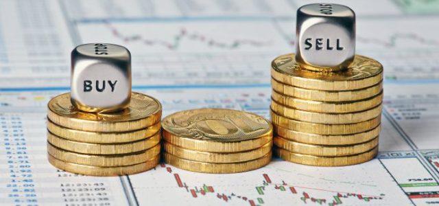 Лучшие брокеры бинарных опционов с мини-ставками в рублях