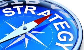 Стратегия Hubba Hubba Style для бинарных опционов и 9 из 10 сделок в плюс