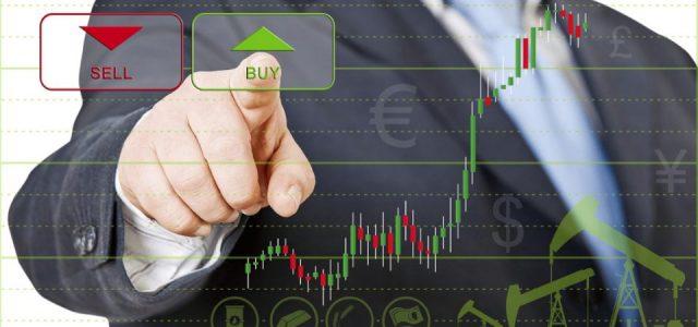 В чём суть торговли бинарными опционами?