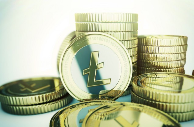 Что означает криптовалюта-14