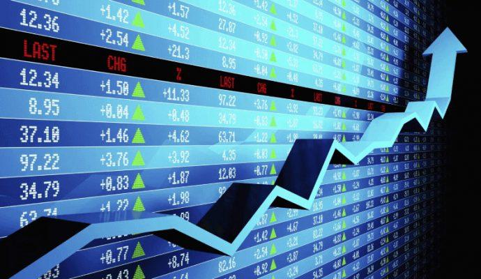 Бинарные опционы почему бинарные опционы со 100 выплатой